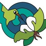 knan_logo