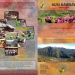 KUSI KAWSAY Brochure