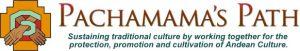 Pachamama's Path