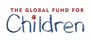 Global Fund for Children